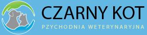 www.weterynarzrembertow.pl